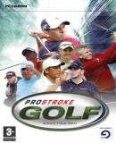 Caratula nº 73039 de ProStroke Golf: World Tour 2007 (366 x 519)