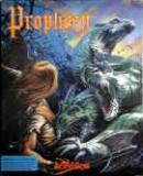 Carátula de Prophecy: Fall of Trinadon, The