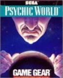 Carátula de Psychic World