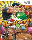 Caratula nº 147403 de Punch Out!! (640 x 899)