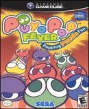 Carátula de Puyo Pop Fever