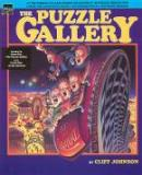 Caratula nº 63281 de Puzzle Gallery (a.k.a. At The Carnival) (145 x 170)