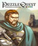 Caratula nº 116598 de Puzzle Quest: Challenge Of The Warlords (Xbox Live Arcade) (85 x 120)