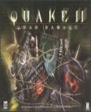 Carátula de Quake II: Quad Damage