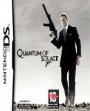 Caratula nº 127864 de Quantum of Solace: The Game (520 x 466)