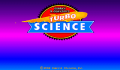 Pantallazo nº 68235 de Quarky and Quaysoo's Turbo Science (320 x 200)