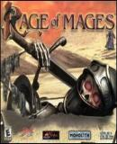Carátula de Rage of Mages/Rage of Mages II: Necromancer -- Dual Jewel