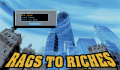 Pantallazo nº 60163 de Rags to Riches (a.k.a. Wall Street Manager) (640 x 480)