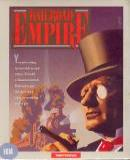 Caratula nº 68254 de Railroad Empire (130 x 170)