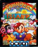 Caratula nº 10676 de Rainbow Islands: The Story of Bubble Bobble 2 (256 x 305)