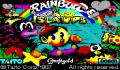 Foto 1 de Rainbow Islands: The Story of Bubble Bobble 2