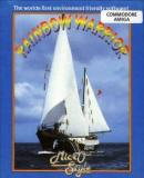 Caratula nº 11345 de Rainbow Warrior (236 x 267)
