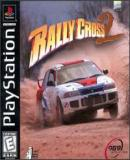 Carátula de Rally Cross 2