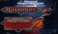 Foto 1 de Ravenloft: Strahd's Possession