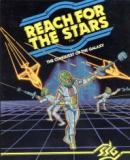 Carátula de Reach for the Stars (1988)