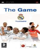 Caratula nº 134621 de Real Madrid: The Game (500 x 879)
