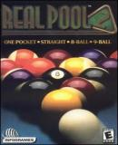 Caratula nº 59333 de Real Pool 2 (200 x 290)