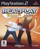 Carátula de RealPlay Pool
