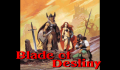 Foto 1 de Realms of Arkania: Blade of Destiny
