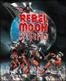 Carátula de Rebel Moon Rising