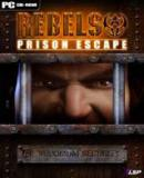 Caratula nº 65573 de Rebels: Prison Escape (159 x 220)