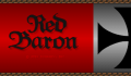 Foto 1 de Red Baron