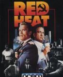Caratula nº 9758 de Red Heat (236 x 271)