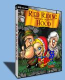 Caratula nº 76003 de Red Riding Hood (400 x 561)