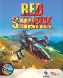 Caratula nº 66610 de Red Shark (240 x 303)