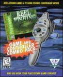 Carátula de Reel Fishing: Game & Controller Combo Pack