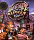 Caratula de Residents' Bad Day On The Midway para PC