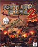 Caratula nº 53481 de Return Fire 2 (200 x 254)