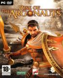 Caratula nº 147074 de Rise of the Argonauts (640 x 899)