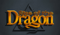 Foto 1 de Rise of the Dragon
