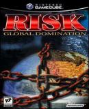 Caratula nº 19844 de Risk: Global Domination (200 x 282)