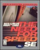 Caratula nº 54759 de Road & Track Presents: The Need for Speed SE [Jewel Case] (200 x 199)