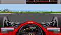 Pantallazo nº 61376 de Road & Track Presents Grand Prix Unlimited (320 x 200)