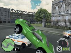 Pantallazo de Road Thrills para PC