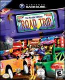 Caratula nº 20294 de Road Trip: The Arcade Edition (200 x 279)