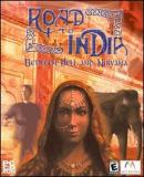Carátula de Road to India: Between Hell and Nirvana