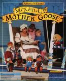 Carátula de Roberta Williams' Mixed-Up Mother Goose
