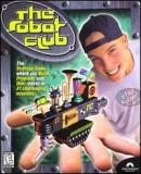 Caratula nº 53523 de Robot Club, The (200 x 243)