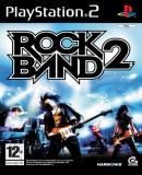 Caratula nº 157645 de Rock Band 2 (425 x 600)