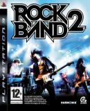 Caratula nº 157592 de Rock Band 2 (520 x 600)