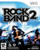 Caratula nº 157590 de Rock Band 2 (425 x 600)
