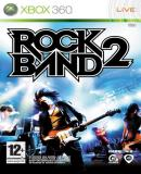 Caratula nº 157591 de Rock Band 2 (424 x 600)