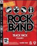 Caratula nº 145952 de Rock Band Song Pack 2 (200 x 232)
