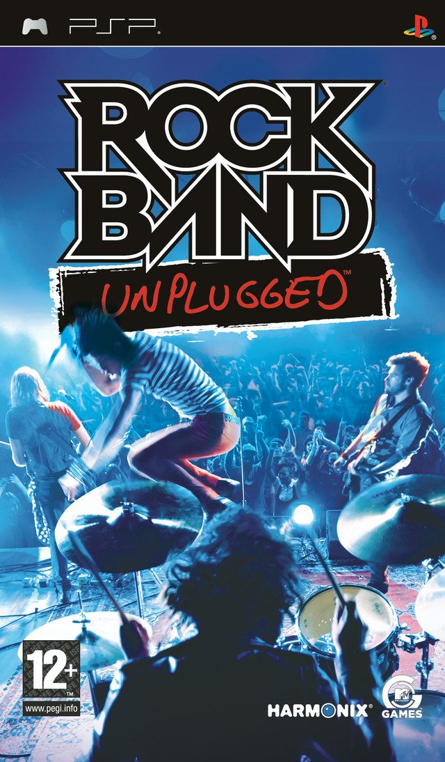 Rock Band Unplugged [CSO][FULL] Foto+Rock+Band+Unplugged