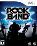 Caratula nº 123332 de Rock Band (750 x 1076)