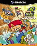 Caratula nº 19853 de Rocket Power: Beach Bandits (229 x 320)